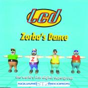 Zorbas Dance Songs
