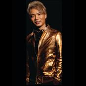 Tian Tian Du Shi Qing Ren Jie Songs