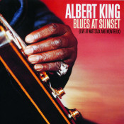 Blues At Sunset (Live At Wattstax And Montreux) Songs