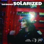 Solarized Songs
