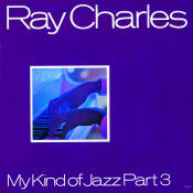 My Kind Of Jazz Part 3 Songs