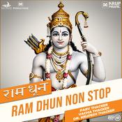 Ram Dhun Non Stop Song