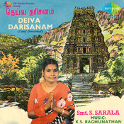Deiva Darisanam Songs