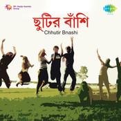 Chhutir Banshi Various Tagore Songs