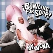 My Wena EP Songs
