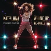 Whine Up Remixes Songs