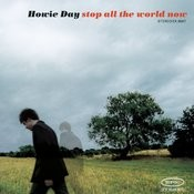 Stop All The World Now Songs