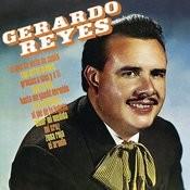 Gerardo Reyes Songs