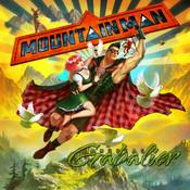 Mountain Man Songs