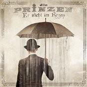 Er Steht Im Regen Songs