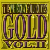 Gold, Vol.2 Songs