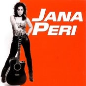 Jana Peri Songs