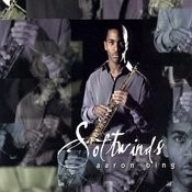 Softwinds Songs