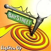 Lighten Up Songs