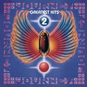 Greatest Hits 2 Songs