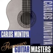 Flamenco Guitar Masters Songs