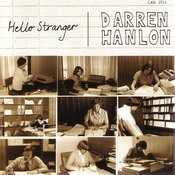 Hello Stranger Songs
