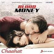 Miss lydia wilson: downloadming blood money (2012) hindi mp3 songs.
