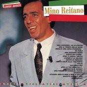 Mino Reitano Cantaitalia Songs