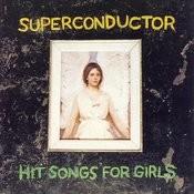 Hit Songs For Girls Songs