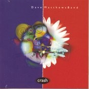 Crash Songs