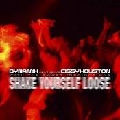 Dynamix Presents: Shake Yourself Loose Songs