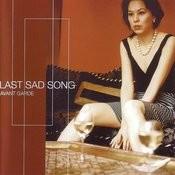 Last Sad Song (6 Track Single) Songs
