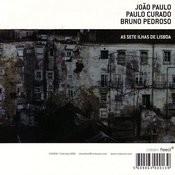 As Sete Ilhas De Lisboa Songs