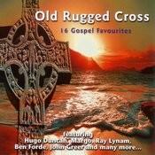 Old Rugged Cross Songs