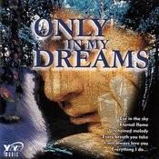 Only In My Dreams Songs