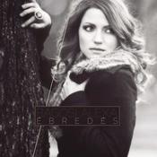 Breds Songs