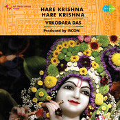 Hare Krishna Hare Krishna Naam Kirtan Songs
