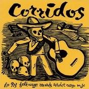 Prietita De Ojos Negros: Traditional Song