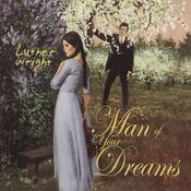 Man Of Your Dreams Songs