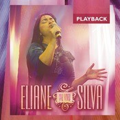 Eliane Silva Songs