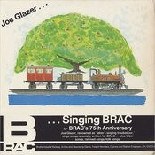 Singing BRAC With Joe Glazer Songs