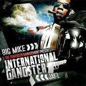 International Gangster (Parental Advisory) Songs