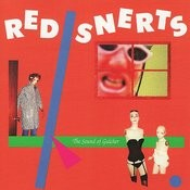 Red Snerts: The Sound Of Gulcher Songs