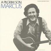 A Pilgrim's Son Songs