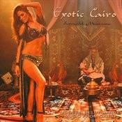 Exotic Cairo Belly Dance Songs