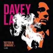 Rotten In Denmark (4-Track Maxi-Single) Songs