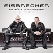 Die Hlle Muss Warten - Miststck Edition Songs