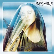 Marianne Songs