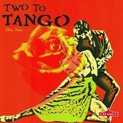 Two To Tango: CD2 Songs