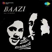 Revival - Baazi Songs