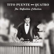 Quatro: The Definitive Collection Songs