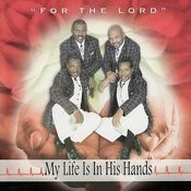 My Life Is In His Hands Songs
