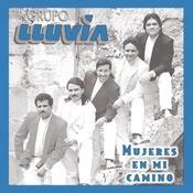 Mujeres En Mi Camino Songs