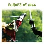 Echoes of 1066 Songs