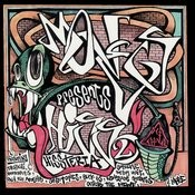 Hiss 2 - Hissteria Songs
